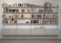 Furniture Shelving
